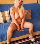Érzéki_Stella (35 éves) - Telefon: +36 20 / 238-5813 - Budapest, XIX