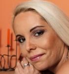 Érzéki_Stella (34 éves) - Telefon: +36 20 / 238-5813 - Budapest, XIX
