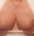 Éva (40+ éves, Nő) - Telefon: +36 20 / 252-7004 - Békéscsaba Bartok B, szexpartner