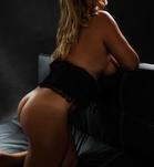 EvaLinda (40 éves, Nő) - Telefon: +36 30 / 717-0207 - Budapest, XIII., szexpartner