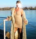 Evelyn (39 éves) - Telefon: +36 30 / 371-6355 - Budapest, V