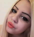 Evelyn (20+ éves) - Telefon: +36 30 / 892-0895 - Budapest, XIV