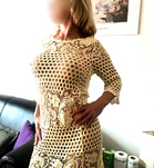 Evia (39+ éves, Nő) - Telefon: +36 70 / 214-8822 - Budapest, XI. Karinthy Frigyes út, szexpartner