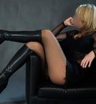 Evia (40 éves) - Telefon: +36 70 / 214-8822 - Budapest, IX