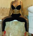 Evia (38+ éves, Nő) - Telefon: +36 70 / 214-8822 - Budapest, IX. Lenhossék utca, szexpartner
