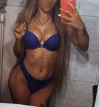 Fanni19 (18+ éves, Nő) - Telefon: +36 70 / 941-6278 - Nyíregyháza, szexpartner