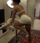 Fanni (36+ éves, Nő) - Telefon: +36 70 / 582-1783 - Budapest, szexpartner