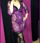 Fétish_Angéla (38 éves, Nő) - Telefon: +36 30 / 728-7304 - Budapest, XIV. Hungária krt, szexpartner