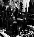 FetishDoren (30 éves, Nő) - Telefon: +36 30 / 780-4738 - Budapest, XI. Bikás park, szexpartner