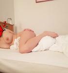 Fruzsina21 (23 éves) - Telefon: +36 30 / 864-4031 - Szolnok