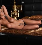 Gabi (31 éves, Nő) - Telefon: +36 70 / 308-2895 - Győr, szexpartner