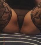 Gabriella (30 éves, Nő) - Telefon: +36 30 / 147-3381, szexpartner