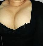 Gabriella (39+ éves) - Telefon: +36 70 / 241-1002 - Budapest, III
