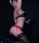 Gitta (31 éves) - Telefon: +36 70 / 523-3896 - Budapest, XII