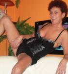 Gladisz39 (42 éves) - Telefon: +36 30 / 352-2015 - Budapest, XIX