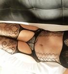Hanna (35 éves) - Telefon: +36 30 / 374-1606 - Budapest, XX