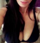 Hanna (33 éves, Nő) - Telefon: +36 30 / 374-1606 - Budapest, XX. Duna part, szexpartner
