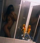 Hanna (19+ éves) - Telefon: +36 30 / 592-8954 - Budapest, III