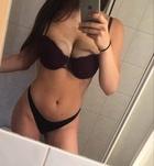 Hanna (18 éves, Nő) - Telefon: +36 30 / 592-8954 - Budapest, III. Flórián tér , szexpartner