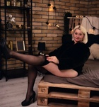 Hanna (30 éves) - Telefon: +36 70 / 275-7303 - Soltvadkert