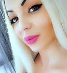 HannaBaba18 (22 éves, Nő) - Telefon: +36 30 / 753-5255 - Budapest, XI. Etele pláza környéke , szexpartner