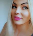 HannaBaba18 (22+ éves, Nő) - Telefon: +36 30 / 753-5255 - Budapest, XI. Etele pláza környéke , szexpartner