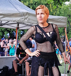 HannaBDSM (39 éves, Nő) - Telefon: +36 20 / 220-9422 - Székesfehérvár Domina Ház, szexpartner
