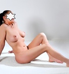 Helena35 (34 éves) - Telefon: +36 30 / 594-9872 - Budapest, VII