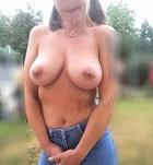 Helena35 (34 éves, Nő) - Telefon: +36 30 / 594-9872 - Budapest, VII., szexpartner