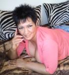 HelgaBaby (50 éves) - Telefon: +36 20 / 233-0738 - Budapest, XIII