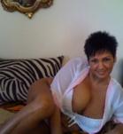 HelgaBaby (52+ éves) - Telefon: +36 20 / 233-0738 - Budapest, XIII