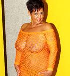 HelgaBaby (50+ éves, Nő) - Telefon: +36 20 / 233-0738 - Budapest, XIII., szexpartner