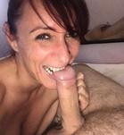 Hesztia (43 éves, Nő) - Telefon: +36 30 / 303-4499 - Budapest, XI. HENGERMALOM-BARÁZDA ÖLELÉSE:), szexpartner