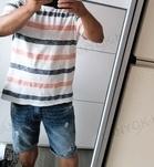 Hintaló (36 éves, Férfi) - Telefon: +36 70 / 211-1011 - Kecskemét, szexpartner