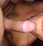 Huncutka (43 éves) - Telefon: +36 70 / 262-0845 - Budapest, XIV