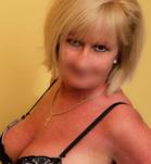 Ildikó (54 éves, Nő) - Telefon: +36 30 / 230-7253 - Budapest, III. Kaszásdűlő, szexpartner