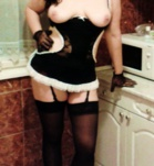 Imola (39 éves) - Telefon: +36 70 / 661-0577 - Budapest, IV