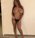 Inez (27 éves) - Telefon: +36 20 / 960-4469 - Békéscsaba