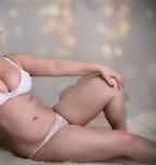 Ivett (27 éves, Nő) - Telefon: +36 70 / 336-6910 - Gyomaendrőd, szexpartner