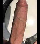 Jack (30 éves, Férfi) - Telefon: +36 20 / 423-1218 - Budapest, VI., szexpartner