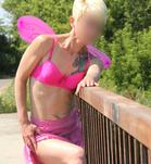 Janka (40 éves, Nő) - Telefon: +36 30 / 881-3916 - Budapest, XI. Fehérvári út eleje , szexpartner