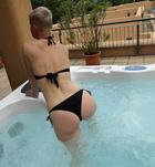 Janka (40 éves) - Telefon: +36 30 / 881-3916 - Budapest, XI