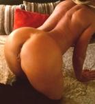 Jasmine (48 éves, Nő) - Telefon: +36 70 / 578-9554 - Budapest, XII. BAH csomópont környéke, szexpartner