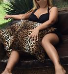 Jazmin_Luxury_Milf (46 éves) - Telefon: +36 30 / 253-8789 - Budapest, XVI