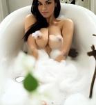 Jenny01 (24 éves) - Telefon: +36 20 / 391-8515 - Debrecen