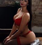 Jenny01 (24 éves, Nő) - Telefon: +36 20 / 391-8515 - Debrecen, szexpartner