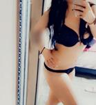 Jenny (23+ éves) - Telefon: +36 30 / 713-4006 - Zalaegerszeg