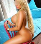 Jessica_Star (27 éves, Nő) - Telefon: +36 70 / 225-7782 - Budapest, XIV. Kertvarosias kornyek , szexpartner