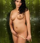 Jessyna-40 (42 éves) - Telefon: +36 20 / 322-9728 - Budapest, XIII