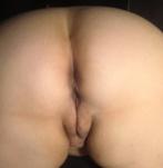 Jucus (38 éves, Nő) - Telefon: +36 30 / 373-0381 - Nyíregyháza, szexpartner